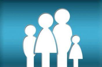 Consultas de Apoio à Parentalidade: promovendo vínculo na primeira infância